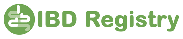 IBD Registry