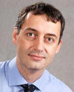 Dr Fraser Cummings